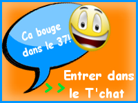 Tchat37 le tchat gratuit sans inscription de tours et de - Salon de tchat gratuit sans inscription ...